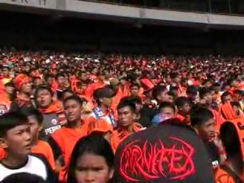 The Jak Mania One