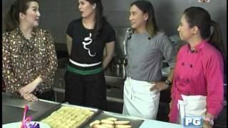 Can't afford lechon? Make porchetta instead