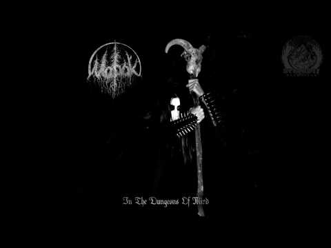 Морок - In the Dungeons of Mind (Full Album)