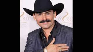 Watch El Chapo De Sinaloa Para Que Regreses video
