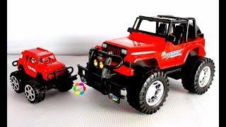 لعبة السيارة الجيب الصغيرة الحقيقية الجديدة للاولاد والبنات اجمل العاب سيارات الاطفال العاب العرائس