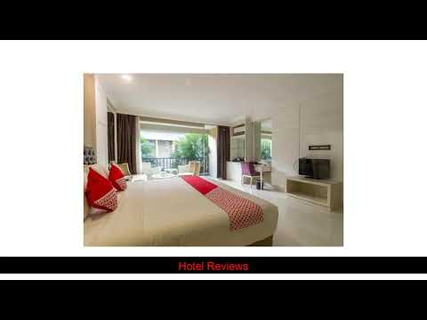 review-|-the-rich-prada-bali-hotel-in-bali-indonesia