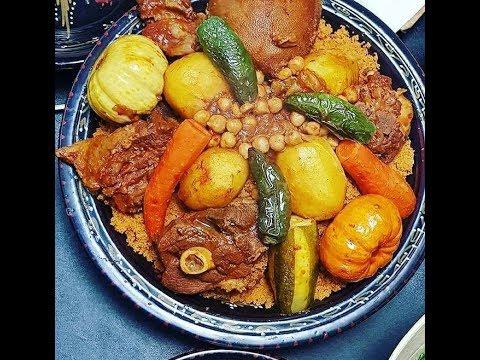 أحسن-طريقة-جربتها-للكسكسي-بالعلوش-/tunisian-couscous-with-lamb-easy