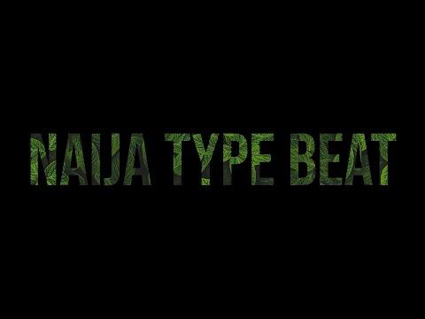 Instrumental Trap Naija