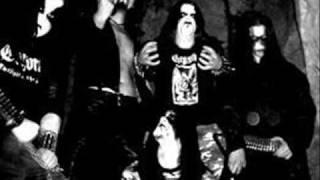 Slagmark - The Absence. Norwegian Black Metal