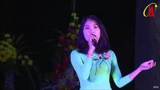 Tình Người Dâng Hiến - Thanh Hằng l Kim Khánh Linh Mục Đức Ông Thomas Trần Trung Hà