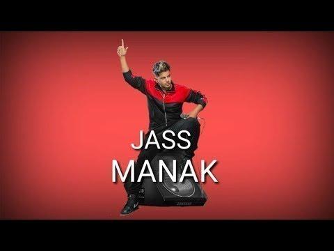 rider-:-jass-manak-(-full-song)-:-age-19-(album-)-new-punjabi-song-2019