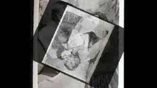 SUSAN HAYWARD FILMS-Garden of Evil '54 Gary Cooper