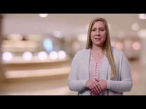 Meet Briana, Claims Adjuster | Working At MetLife