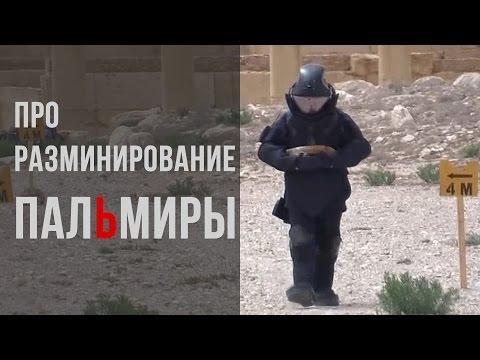 Военно-политический дневник Игоря Коротченко