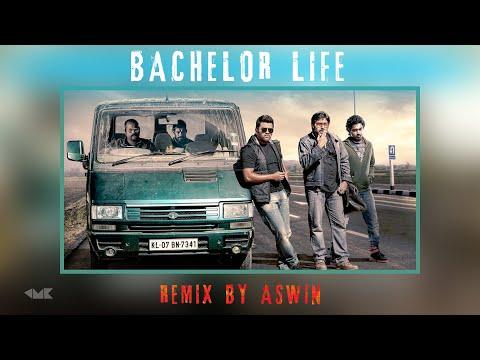 Bachelor Party - Bachelor Life (Aswin Sreekumar Mix)
