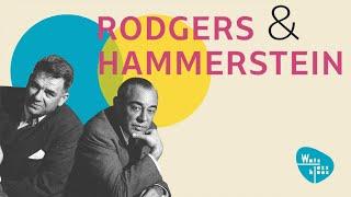 Baixar Rodgers & Hammerstein - Broadway Classics