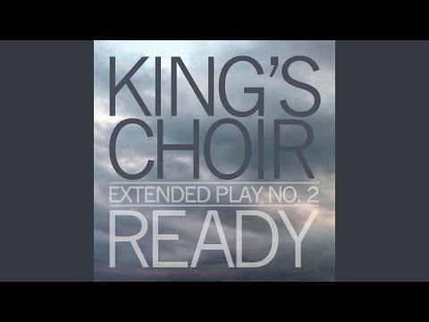 What Wonderous Love Is This? Ukulele chords by Kings Kaleidoscope ...