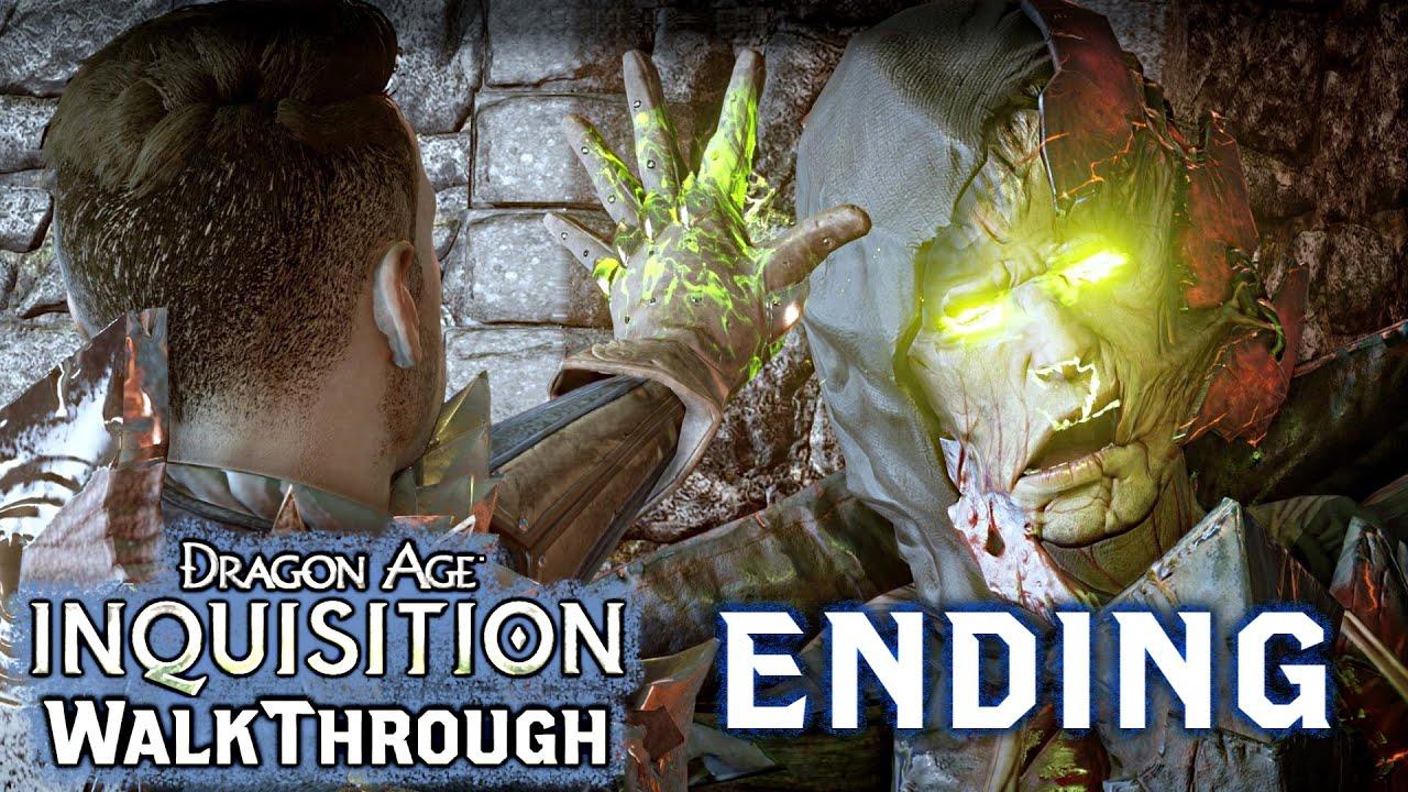 dragon age origins bhelen ending relationship