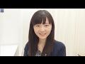 ハロ!ステ ヘアアレンジまとめ #21 田口夏実・小片リサ・野村みな美・小田さくら