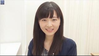 0:05~ #147 田口夏実(Natsumi Taguchi) (2015/12/09)(2回目) 6:51~ #1...