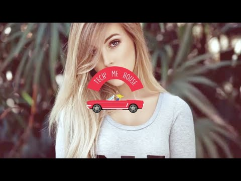 Zemyu - Can't Let Go (ft. Michele Boehme)