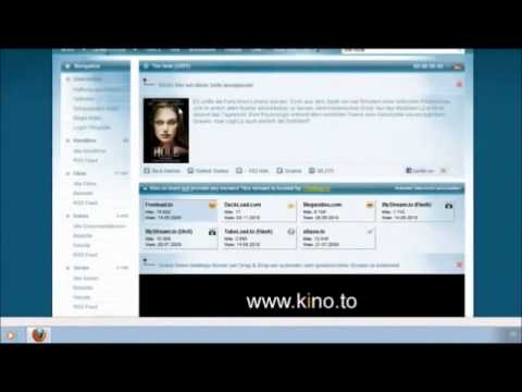 Download kostenlos filme Freeware de