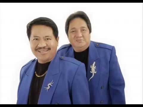 Pinoy Jokes Porkchop Audio