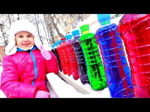 Подвижные игры для детей дошкольного возраста.