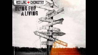 Red Line Chemistry - Dumb Luck mp3