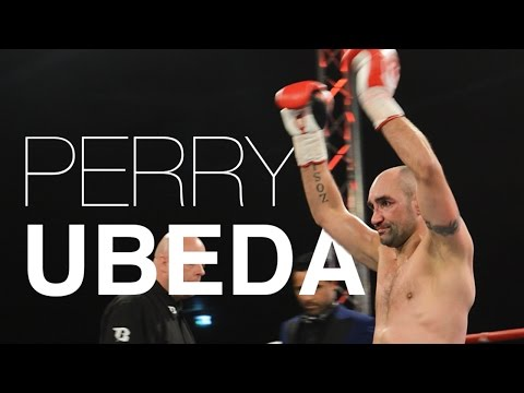 Documentaire - De Man Achter Perry Ubeda en streaming