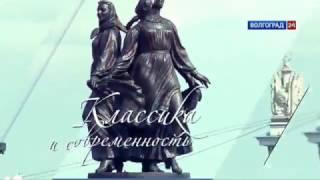 Архиград. Свято-Духов монастырь. 27.10.16