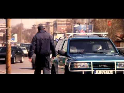 Mushkil Nahin Hai [Full Song], Hindi Film - Bullet