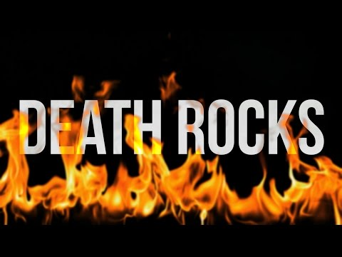 Death Rocks