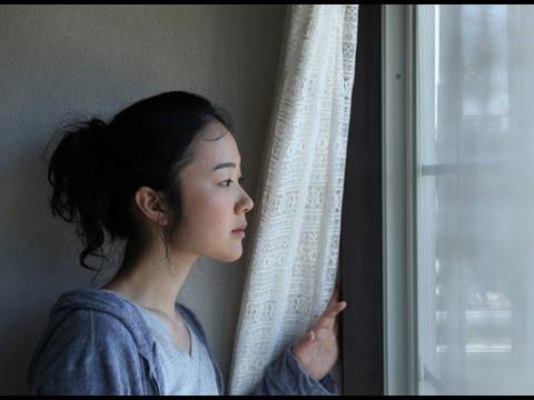 岩井 俊二監督の面白い映画ランキングTOP14!おすすめ作品は?