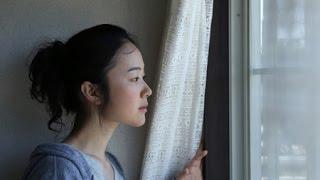 『リリイ・シュシュのすべて』『花とアリス』などの岩井俊二がメガホン...