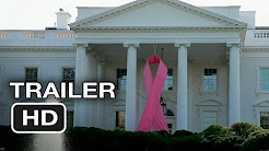 Pink Ribbons, Inc. Official Trailer #1 (2012) Breast Cancer Documentary HD