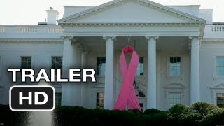 Pink Ribbons, Inc. Official Trailer #1 (2012) Breast Cancer Documentary HD Mp3