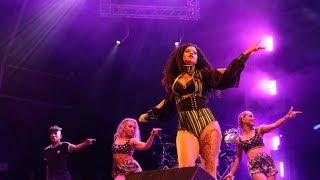 BLAYA LIVE @ MEO Sudoeste Festival 2019 LIVESTREAM - PORTUGAL
