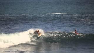 #Yandonésia2014 Parte1 Yan Söndahl Bali-Sumbawa