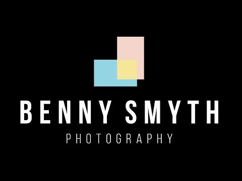 Two Years Of Wedding Photography