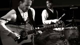 Vintage Trouble - Another Man