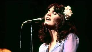Watch Linda Ronstadt Colorado video