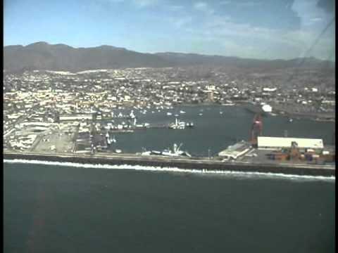 Continúan las reacciones del Cierre de Sempra Energy en Ensenada