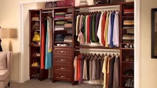 Storage And Organization From Closetmaid At The Home Depot