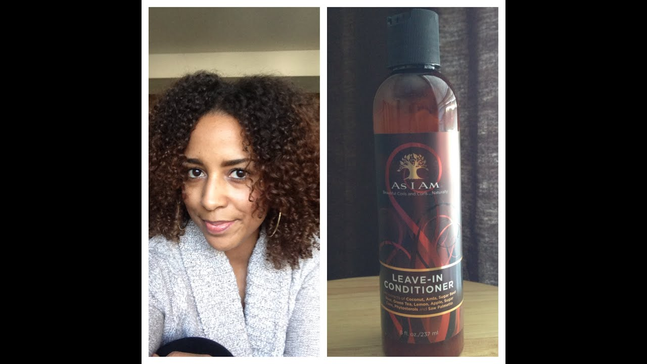 What Moisturizer Is Best For Colored Natural Hair