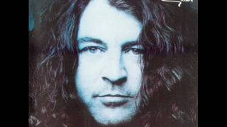 IAN GILLAN PICTURES OF HELL