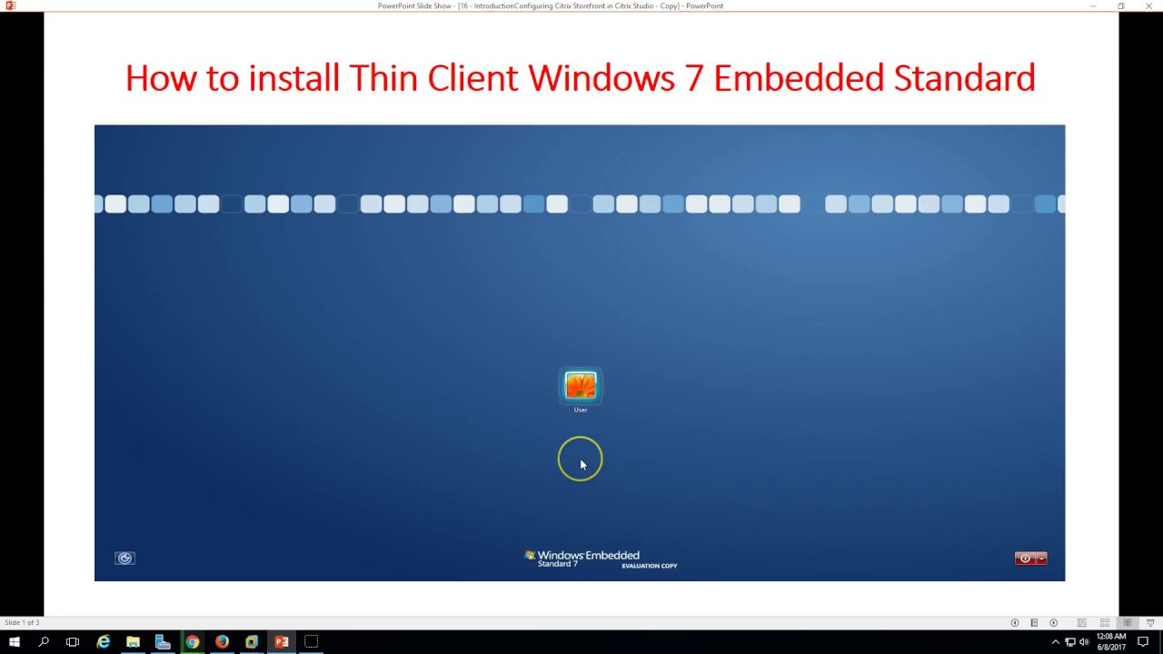 windows thin pc x64 iso