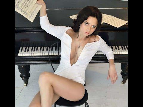 Голая Ольга Бузова ведущая Дом 2 в Playboy и фотки из