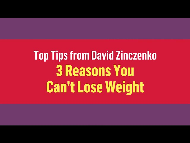 weight loss herbs dr. oz
