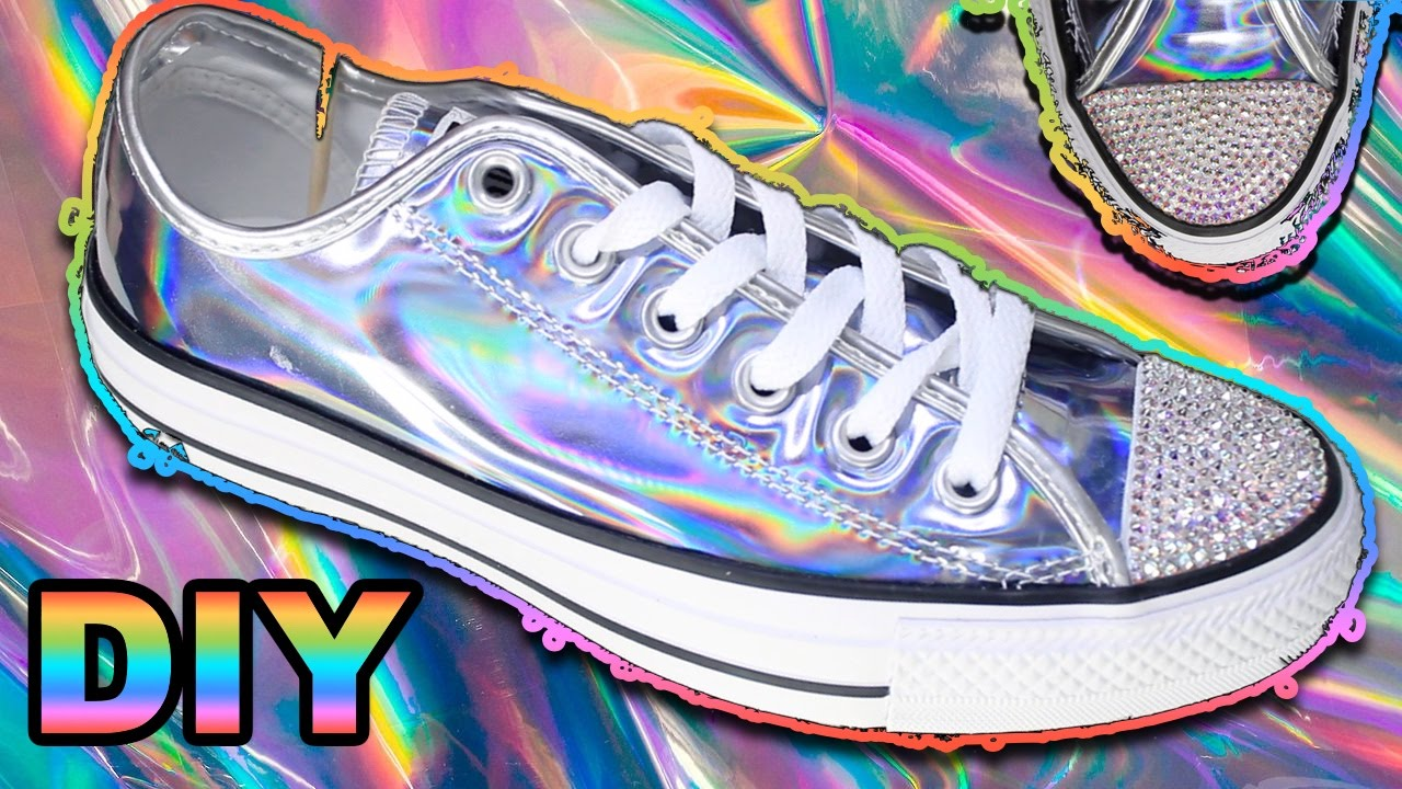 Free Images Of Converse Shoes
