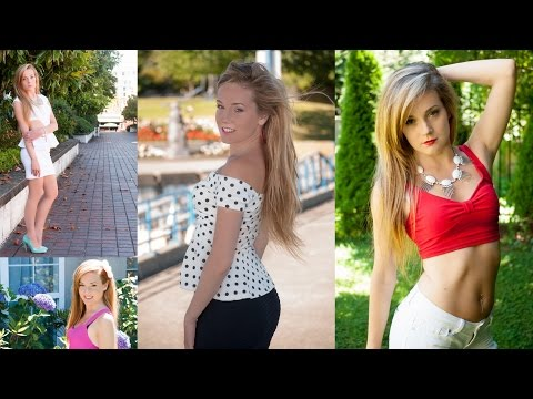 try-on-haul-|-summer-fashion-&-more