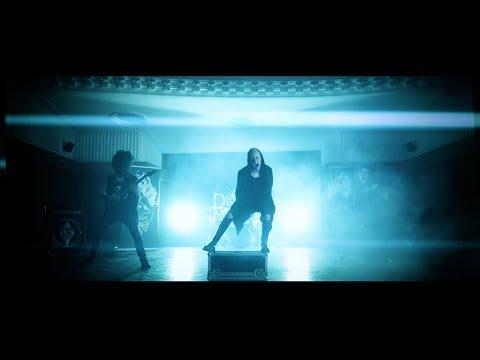 Dash the Effort - ORIGINS (Official video)