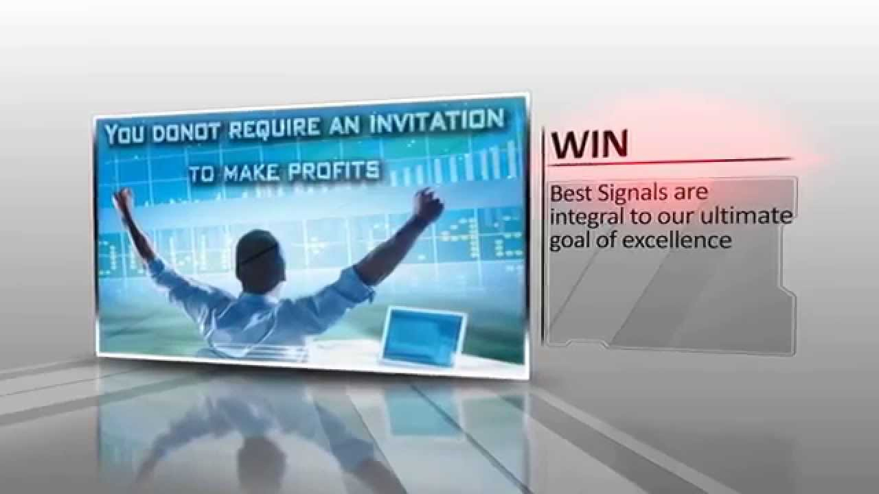 90 accurate binary options strategy
