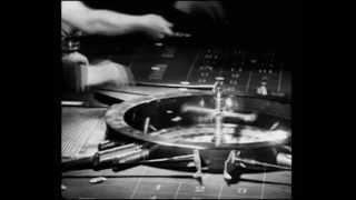 gimpelakwa - Hymnus auf die Bankiers ( Akustikversion )
